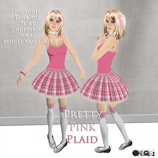 prettypinkplaid2