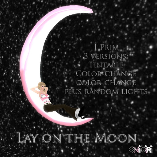 layonthemoon