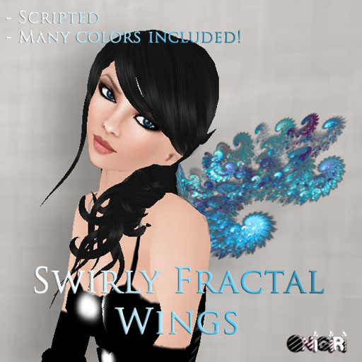 swirlywings